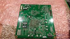 DENON DVD 1800BDHDMI PCB