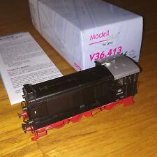 Lenz Diesellok V 36.4 # 30100