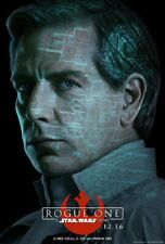 """STAR WARS: ROGUE ONE - MOVIE POSTER COLLECTORS PRINT (SIZE: 11""""x17"""") DISNEY"""