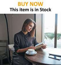 """""""AS NEW"""" , Head Massage, Hardcover Book"""