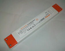 s l225 osram home lighting parts & accessories ebay osram optotronic ot dim wiring diagram at gsmportal.co