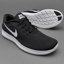 Nike Free RN - Mens