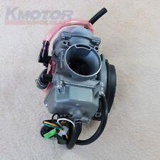 Carburetor 15003-1534 For 1999-2002 Kawasaki Prairie 300 KVF300 KVF300A KVF300B