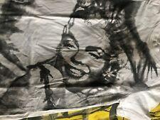 dolce gabbana Marilyn Monroe T-shirt
