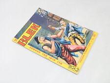 GLI ALBI DEL GRANDE BLEK EDIZIONE DARDO N° 36 ANNO 1964 [EE1-011]