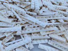 Lego 3679 3680 platines 2x2 couleurs mélangées comme illustré x20