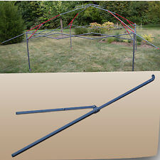 Coleman New Style 13'x13' Shelter Canopy Gazebo PEAK TRUSS Bar W/Support Part