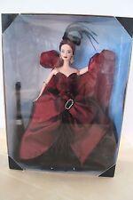 Barbie Moonlight Waltz Ballroom Beauties Collection 3rd Edition Mattel 1997 NRFB