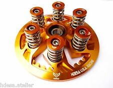 "DUCATI CLUTCH PRESSURE PLATE KIT  Ducati 6 SPEED Engine""SAME DAY SHIPPING"""
