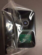 Electroglas 253014-001 A, OCR Box with Cosmicar/Pendtax TV Lens 16mm 1:1.4