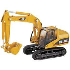 Caterpillar CAT 55107 Diecast 1/87 Scale 315C L Hydraulic Excavator Vehicles