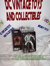 NECA Cult Classics Series 4 Bubba Ho-Tep Sebastian Haff Action Figure Mint