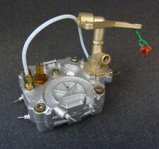 SAECO Incanto Boiler Durchlauferhitzer Gaggia Syncrony TurMix inkl. Dichtungen