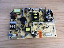 "POWER Supply Technika 32-2000 32-2000 32"" TV LCD TV 17pw26-5 040111"