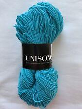 1215 Zitron Loft pure Merino yarn