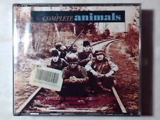 THE ANIMALS Complete 2cd HOLLAND