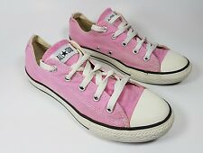 Converse All Star Tg UK 2.5 EU 35