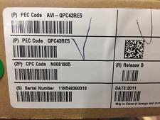 Nortel QPC43RE5 Peripheral Signalling Card NEW !!!