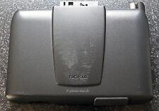 ORIGINALE Nokia 6090 nme-3 auto telefono CENTRALINA RICETRASMETTITORE Box Car Phone NUOVO