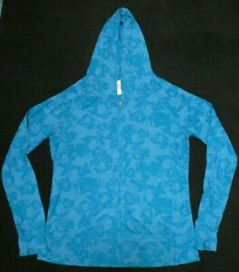 Soybu Womens Ascendant Pullover