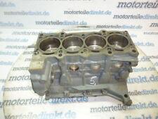 Motorblock Kurbelwelle Kolben Pleuel Fiat 500 C 312 199 Panda 169 1,2 169A4000