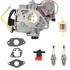 24 853 93-S Carburetor For Kohler CH25 CH730 CH740 25HP 27HP 0001 0022 0022 0090