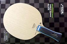 STIGA TT-Holz Carbonado 190, Off++ Holz mit neuer TeXtreme®-Technology - neu+ovp