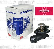 BORG WARNER, WAHLER  Thermostat  for BMW - 4326.97D, 432697D - NEW