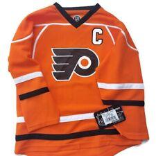 on sale 0f82d 86d39 Claude Giroux NHL Fan Jerseys for sale   eBay