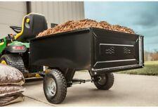Wheelbarrows Carts Amp Wagons Ebay