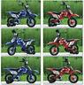 12'Wheel New Pro Kids/Children Boys/Girls Motor Bicycle/Bike With Stabilizer