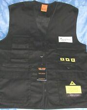 Result Work-Guard Herren Arbeitsweste RO 45 X Größe M