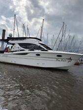 Motorboot Sessa Dorado 36 Fly