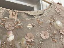 Jenny packham Bridesmaid Dresses Size 16 Used Once