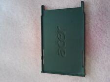 Acer Aspire 3680 Dummy Blanking Plate