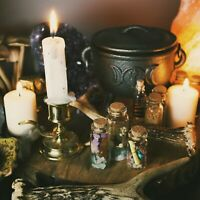 Spell Casting by Experienced Spell Caster,  Healing, Weightloss & more...