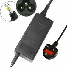 for Acer Aspire E15 Laptop Charger Adapter Power Supply Lead Power Cord