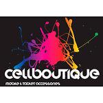 cellboutique
