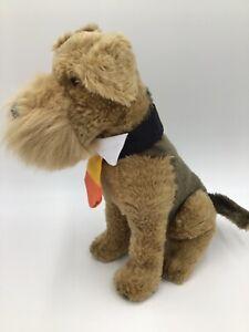 Bootique Corny Cat Dog Puppy Bowtie Halloween Costume