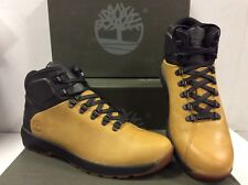 Timberland Westford Mid Leather Men's Boots A183B, Size UK 9.5 / EUR 44