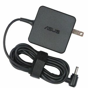 Genuine Charger AC Adapter Power Supply Asus C200 C300 C300MA ADP-33AW 19V 1.75A