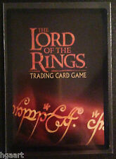 Lord Of The Rings TCG Reflections Cards LOTR