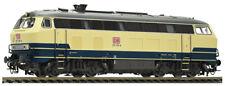 Fleischmann 424004 Diesellok BR 225 DB AG H0