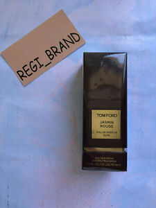 TOM FORD Jasmin Rouge Eau de Parfum 50 ml / 1.7 fl oz Women USA * New *