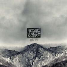 """NEGURA BUNGET - Gind a-prins - Vinyl 7""""-EP"""