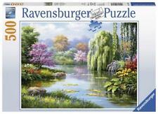 Puzzle Blumenarrangement Puzzles & Geduldspiele