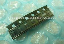 Yaesu, FTM-350 Diode UDZS TE G2070910(15) original vertex standard,radio part