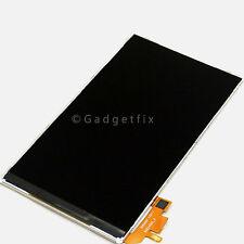 USA Motorola Droid X2 MB870 LCD Display Screen Replacement Parts Repair Fix OEM