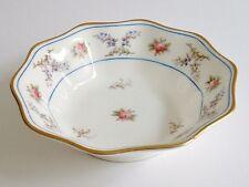 Decorative 1920-1939 (Art Deco) Coalport Porcelain & China