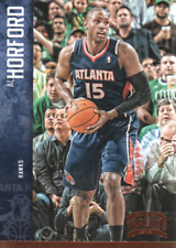 2012-13 Panini Threads Basketball (Pick Card From List) c4 3-21